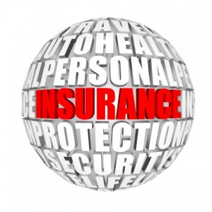 assisted living insurance programs