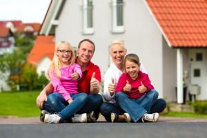 Homeowners Insurance Florida