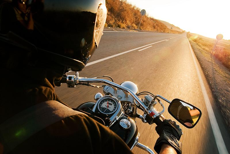 If you are thinking about buying motorcycle insurance in Orlando for your new bike, there are some important considerations you need to make.