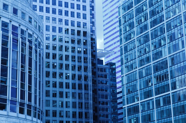 commercial property insurance in Orlando