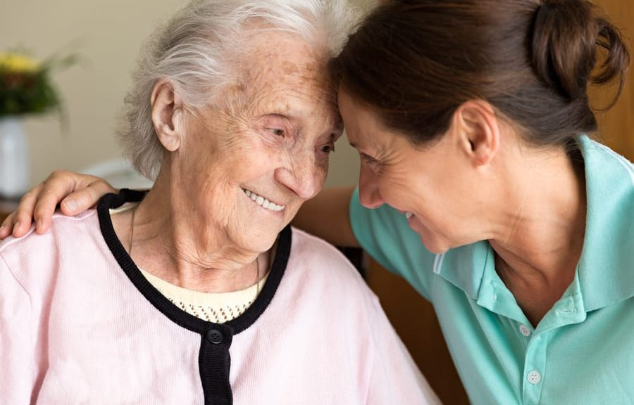 insurance for home health care providers